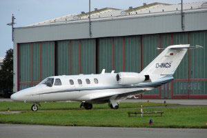 525citationjet_kp-