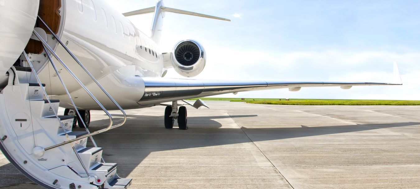 Private Jet Charter Cairns  Light Jets Australia