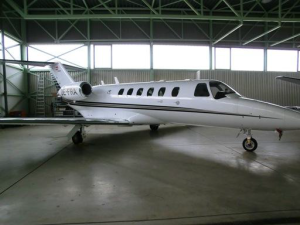 2003-lightjets-300x225