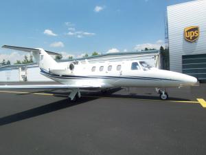Jet2-300x225