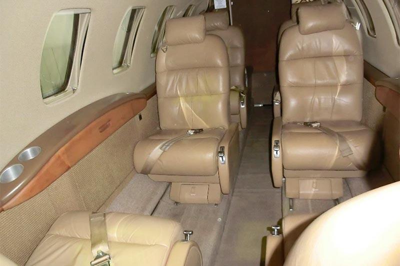 2003-lightjets2