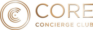 Core Concerige